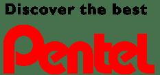 Pentel България